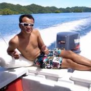 ferry bu
