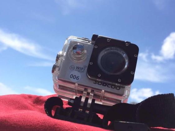 水下相机出租