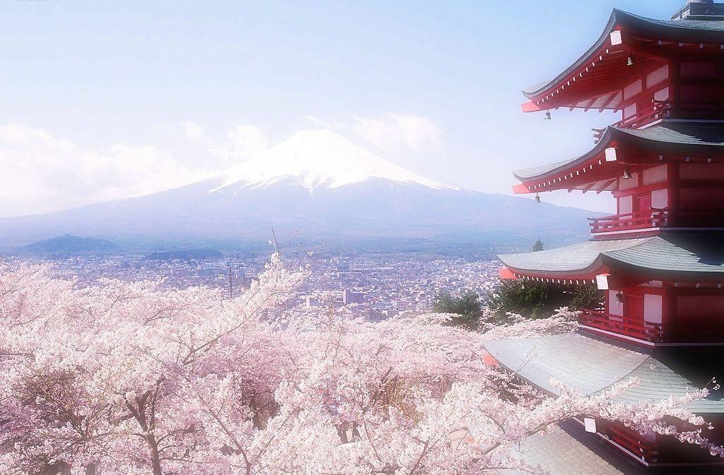 日本北海道