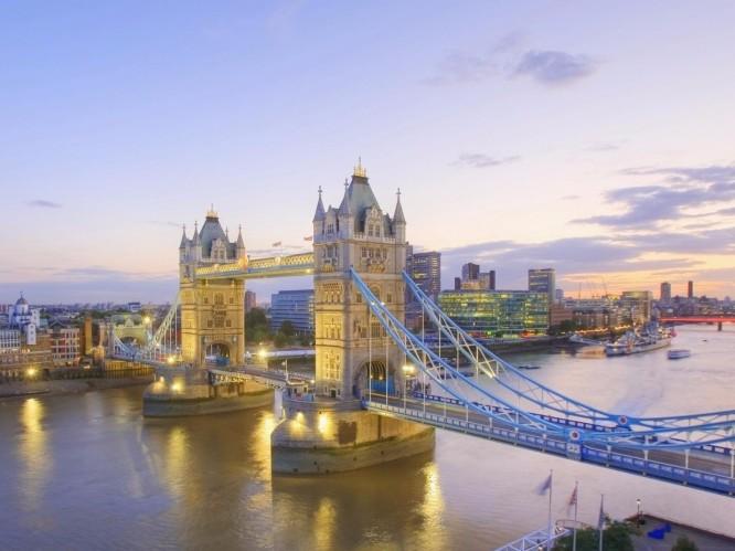 英国自驾游,驾域不列颠