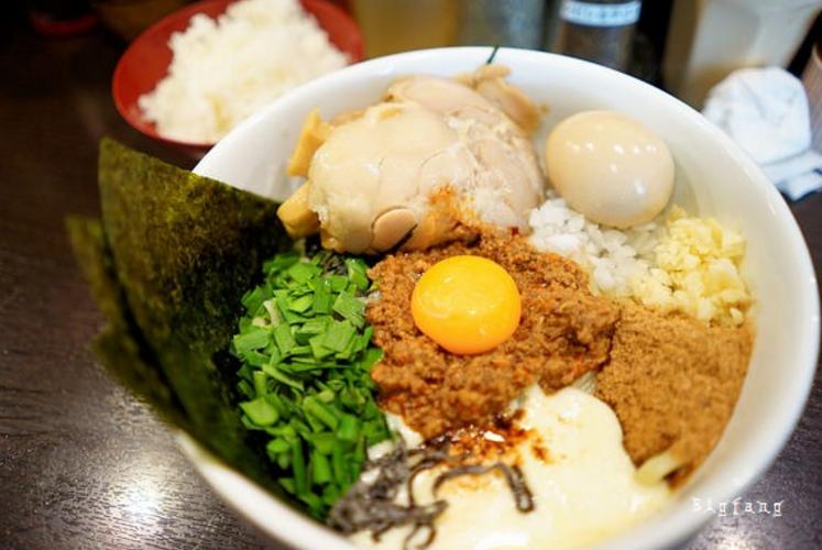 平安哥带你在东京逛吃