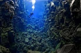 冰岛北极之旅,旅游向导私人定制,摄影向导