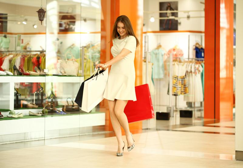 米兰时尚购物+美食鉴赏